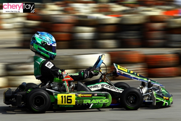 Rotax Max Asia Challenge 2012 (2) (600x400) (600x400)