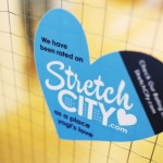 Stretch City