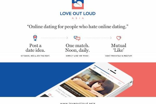 free gujarati dating