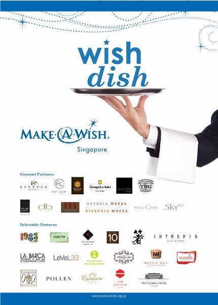 wishdishsg