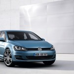 Volkswagen Golf wins Japan Car of the Year award