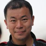 AKOC Singapore 2013: Jerry Choi