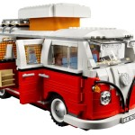 Volkswagen Singapore and LEGO Singapore partner for Christmas