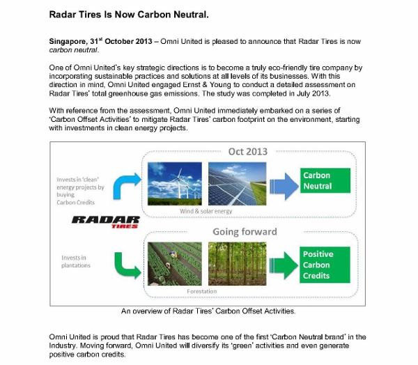 Press Release_Carbon_Neutral_31Oct2013 (Final) dtd 4 Nov 11_1 (600x524)
