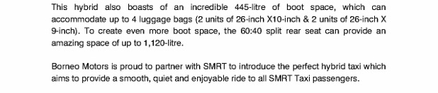SMRT toyota prius fleet (6)
