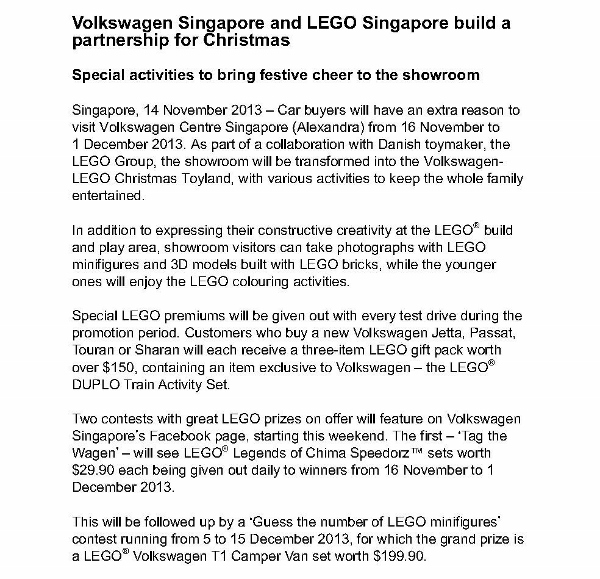 Volkswagen-LEGO Christmas Toyland press release_1 (600x579)