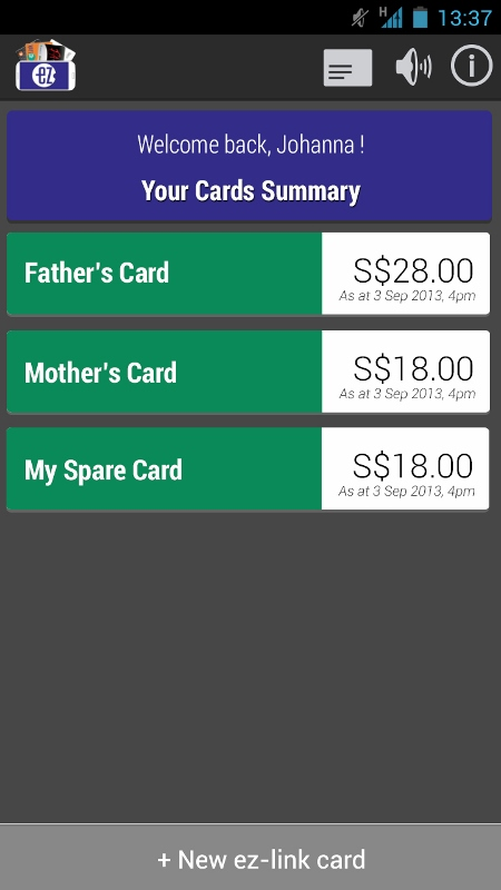 My EZ-Link Mobile Add Cards (450x800)