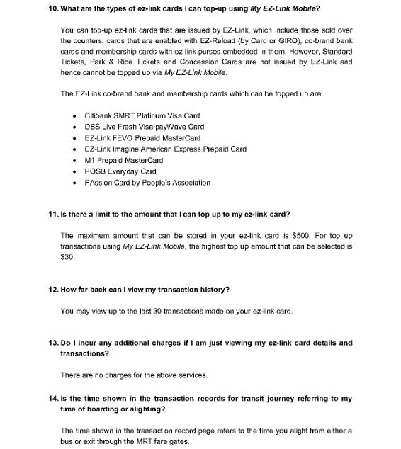 My EZL Mobile FAQs_3 (566x800)