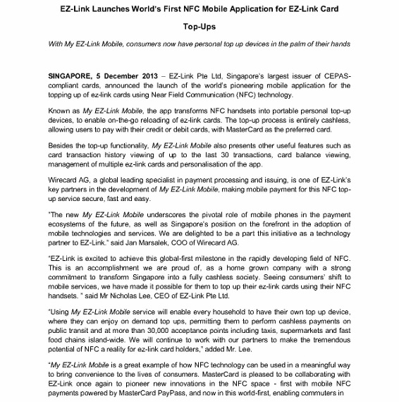 Press Release - My EZ-Link Mobile_1 (566x800)
