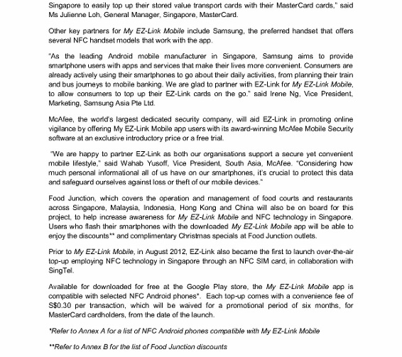 Press Release - My EZ-Link Mobile_2 (566x800)