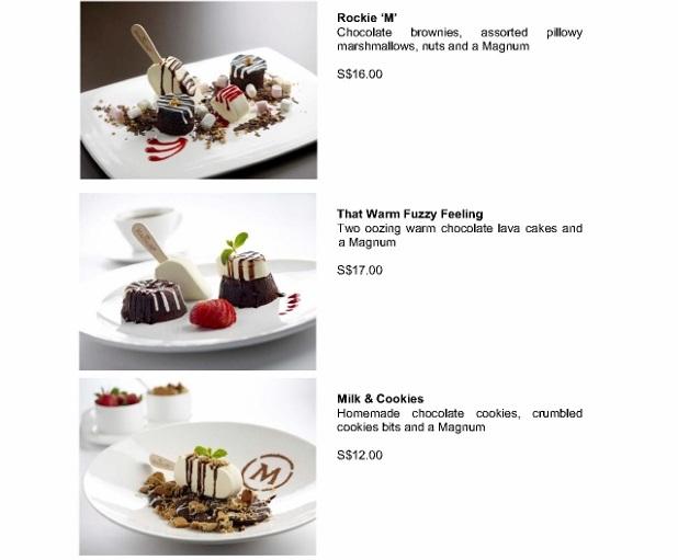 Press Release_MAGNUM SINGAPORE Pleasure Store at Raffles City_5 (618x800)