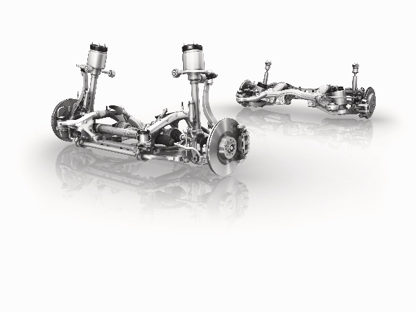 ZF_Front and rear axles (600x450)
