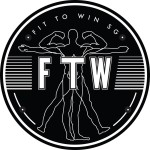 Are you Fit To Win?