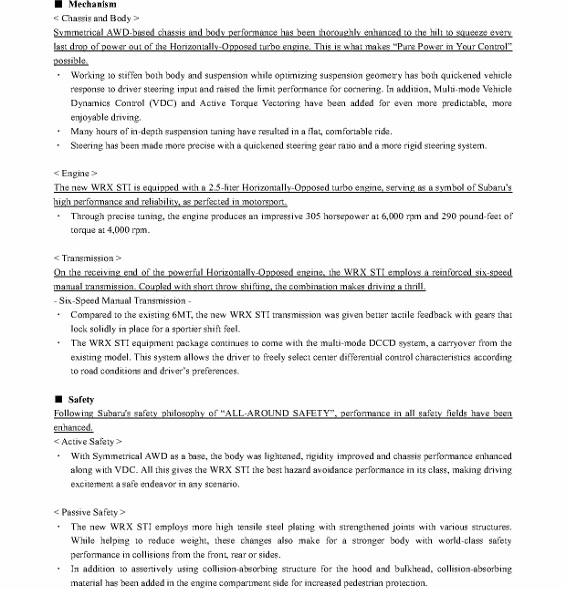 2015 WRX STI - FHI Press Release_2 (566x800)