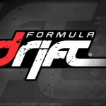 Formula DRIFT Announces 2014 Global Schedule