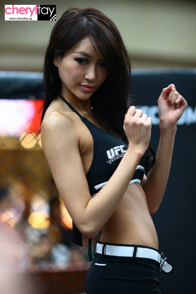 Azusa Nishigaki (6)