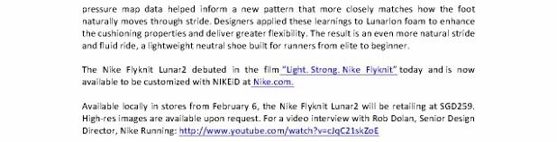 Media Release_Flyknit Lunar 2_2 (618x800)