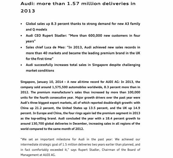 Press Release_Audi more than 1_1 (566x800)