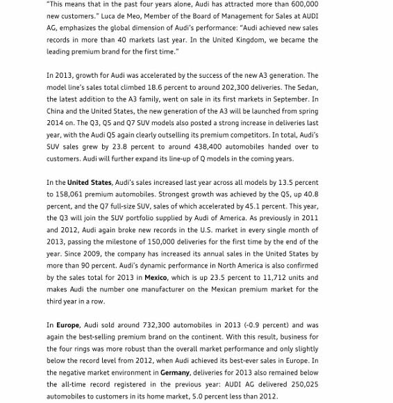 Press Release_Audi more than 1_2 (566x800)