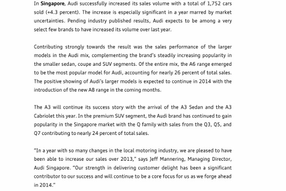 Press Release_Audi more than 1_4 (566x800)
