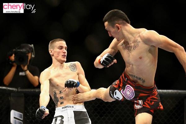 fight 6 (4) (600x400)