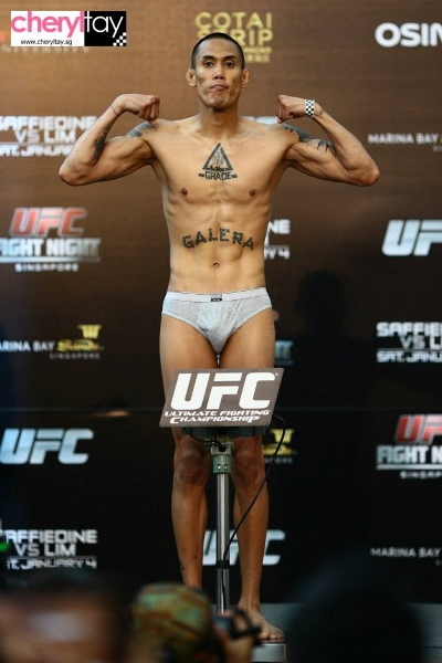 weigh in (10) (400x600)