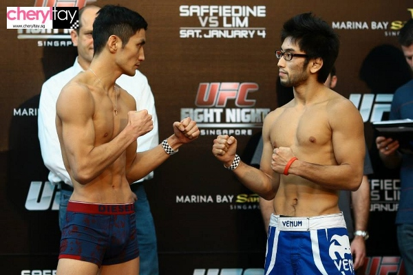 weigh in (23) (600x400)