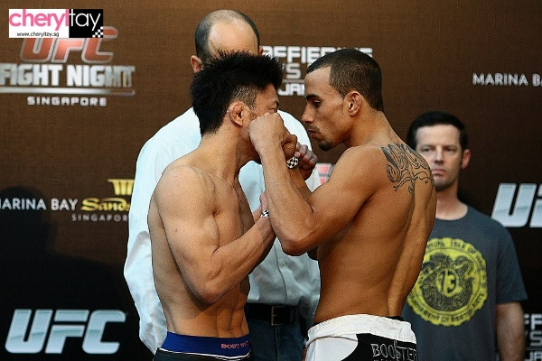 weigh in (29) (600x400)