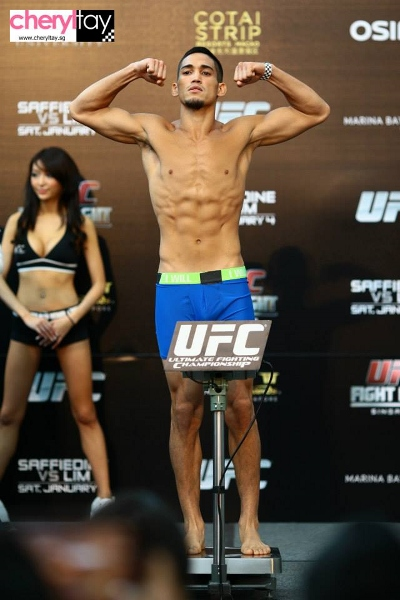 weigh in (5) (400x600)
