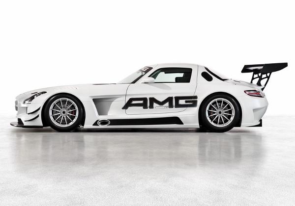 AMG 2013 (5) (600x420)