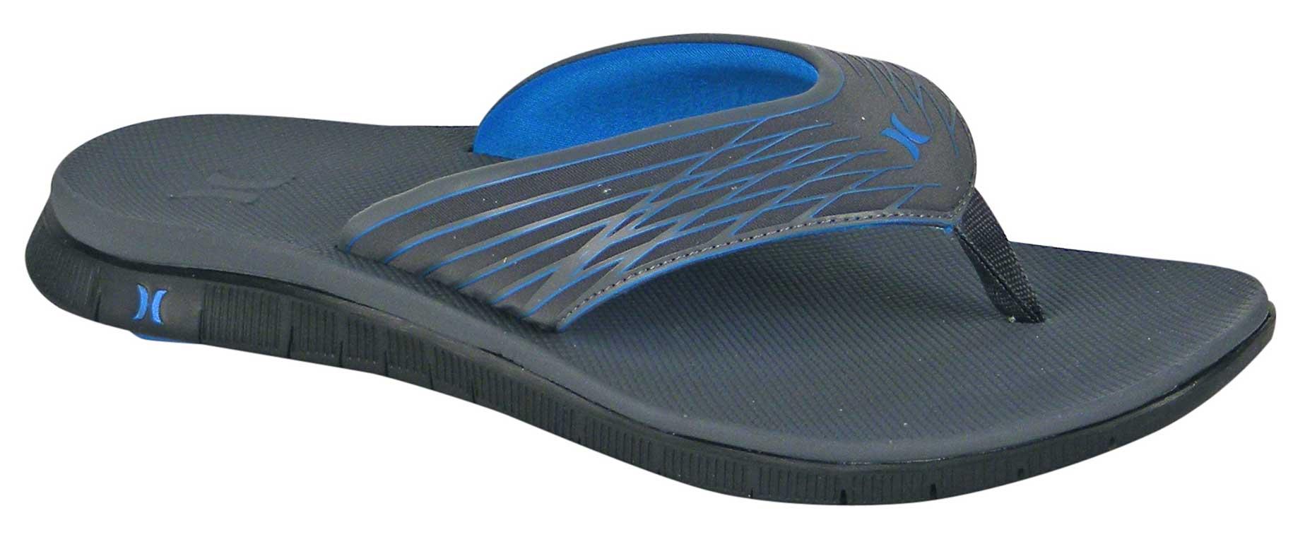 release date 01268 b2f52 Hurley Phantom + Nike Free Technology | Cheryl Tay