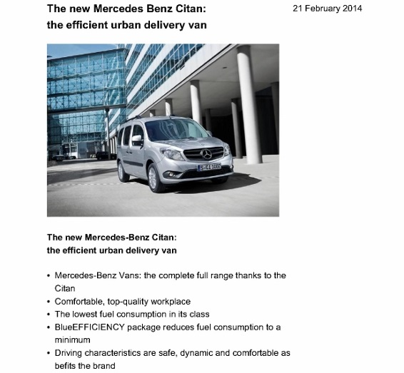 Mercedes-Benz Citan_The efficient urban delivery van_PI__SG_21Feb2014_1 (566x800)