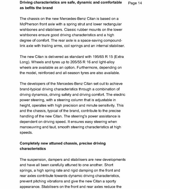Mercedes-Benz Citan_The efficient urban delivery van_PI__SG_21Feb2014_14 (566x800)