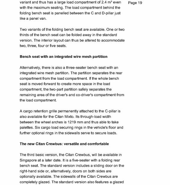 Mercedes-Benz Citan_The efficient urban delivery van_PI__SG_21Feb2014_19 (566x800)