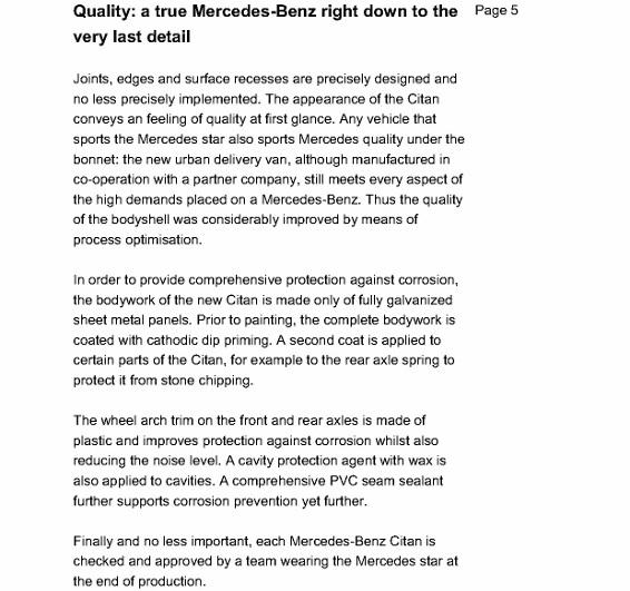 Mercedes-Benz Citan_The efficient urban delivery van_PI__SG_21Feb2014_5 (566x800)