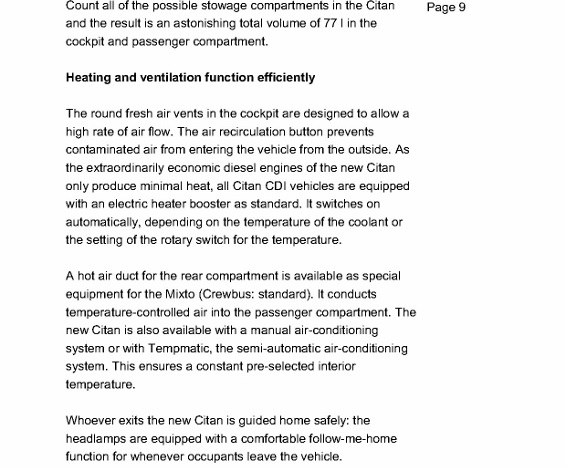 Mercedes-Benz Citan_The efficient urban delivery van_PI__SG_21Feb2014_9 (566x800)