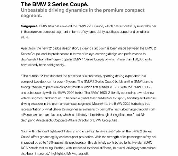 bmw 2 series (1) (618x800)
