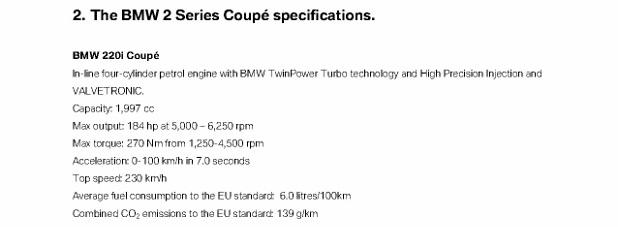 bmw 2 series (7) (618x800)