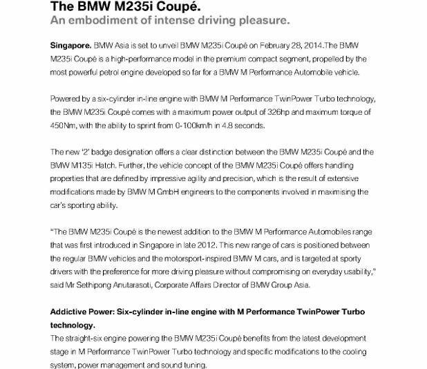 bmw m235i (1)