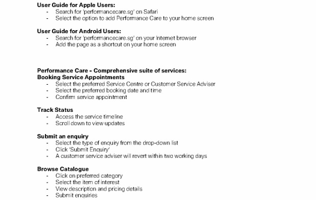 performancecare (2)