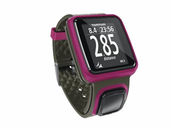 01_TT Runner in Pink (600x450)