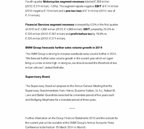 BMW Group remains firmly on track in 2013 (6) (566x800)