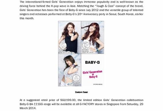 Casio_BA-111GG Girls Generation_Media Release_FINAL_2 (566x800)