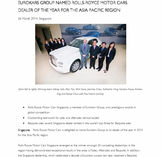 EUROKARS NAMED DEALER OF THE YEAR FOR ASIA PACIFIC _final(S)__1 (566x800)