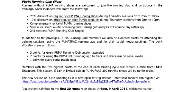 PUMA Singapore Relaunches the PUMA Running Club_2 (618x800)