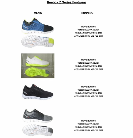 REEBOK UNVEILS THE UNNATURALLY QUICK ZSERIES RUNNING COLLECTION_3 (566x800)