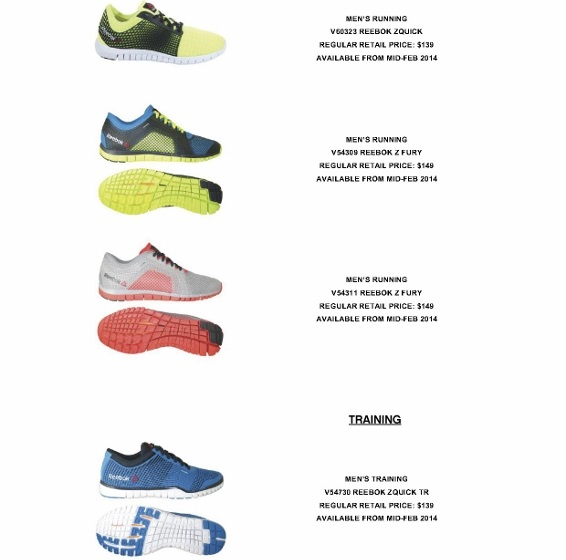 REEBOK UNVEILS THE UNNATURALLY QUICK ZSERIES RUNNING COLLECTION_4 (566x800)
