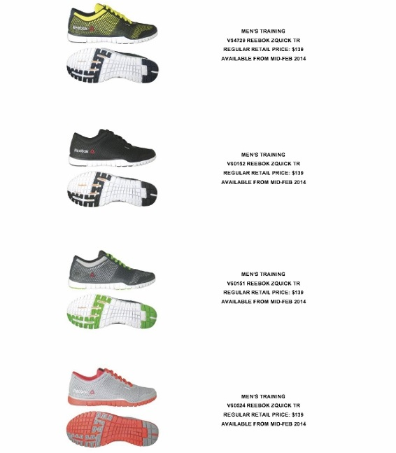 REEBOK UNVEILS THE UNNATURALLY QUICK ZSERIES RUNNING COLLECTION_5 (566x800)