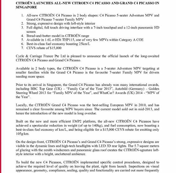 Singapore press release on C4P and GC4P_1 (566x800)