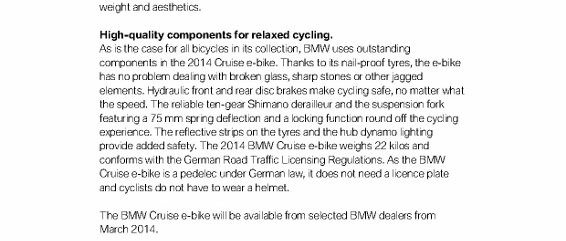 bmw cruise bike 2014 (2) (566x800)